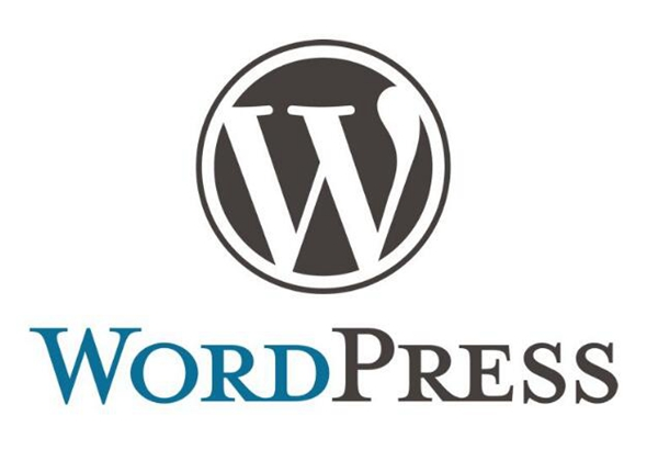 新手如何用阿里云服务器搭建wordpress博客